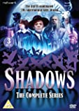 Shadows: The Complete Series [DVD]