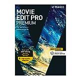MAGIX Movie Edit Pro Premium [Download]