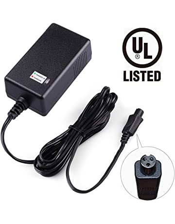 Scooter Batteries & Battery Chargers   Amazon.com