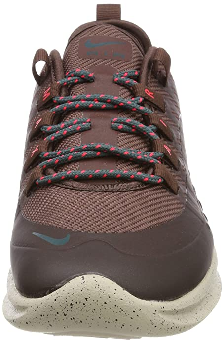 on sale bee59 551f4 Nike Air Max Axis Prem, Chaussures de Fitness Homme  Amazon.fr  Chaussures  et Sacs