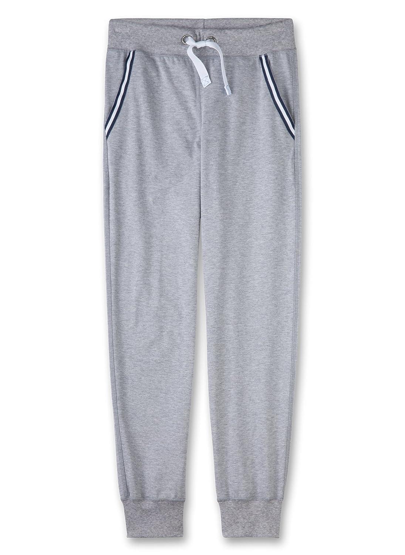 Sanetta Bas de Pyjama Gar/çon