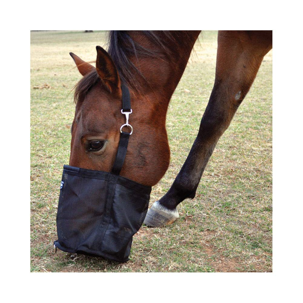 Cashel Feed Rite Bag - Size: Horse  by Cashel