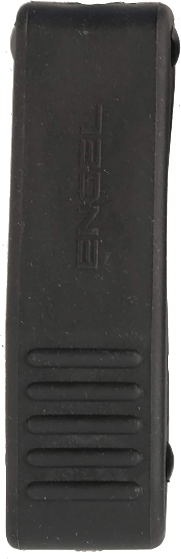 ENGEL Adjustable Cooler Latch - Rubber