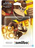 Amiibo Donkey Kong - Super Smash Bros. Collection