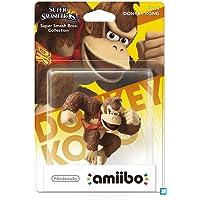 Amiibo 'Super Smash Bros' - Donkey Kong
