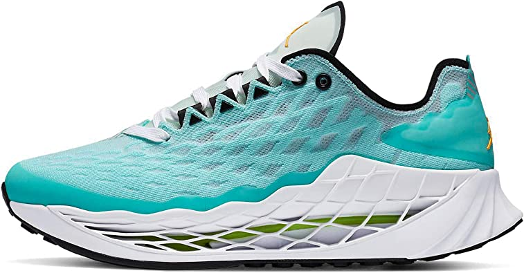 Amazon.com | Jordan Zoom Trunner Ultimate Training Mens Shoes ...