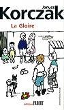 La Gloire