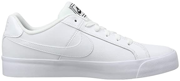 247a54e6b64 Nike Court Royale AC