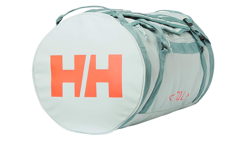 Helly Hansen Hh Duffel Bag 2 70l Duffle Bag
