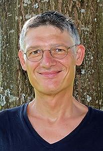 Ralph Skuban