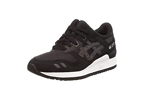 ASICS Gel Lyte III, Chaussures Multisport Outdoor Mixte Adulte