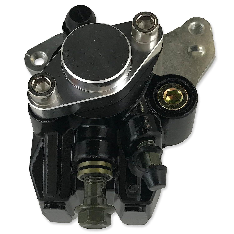 CBK Rear Brake Caliper For Honda ATV TRX 400EX Sportrax 400 TRX400EX 2x4 1999-2004