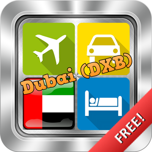 cheap-flights-dubai-uae