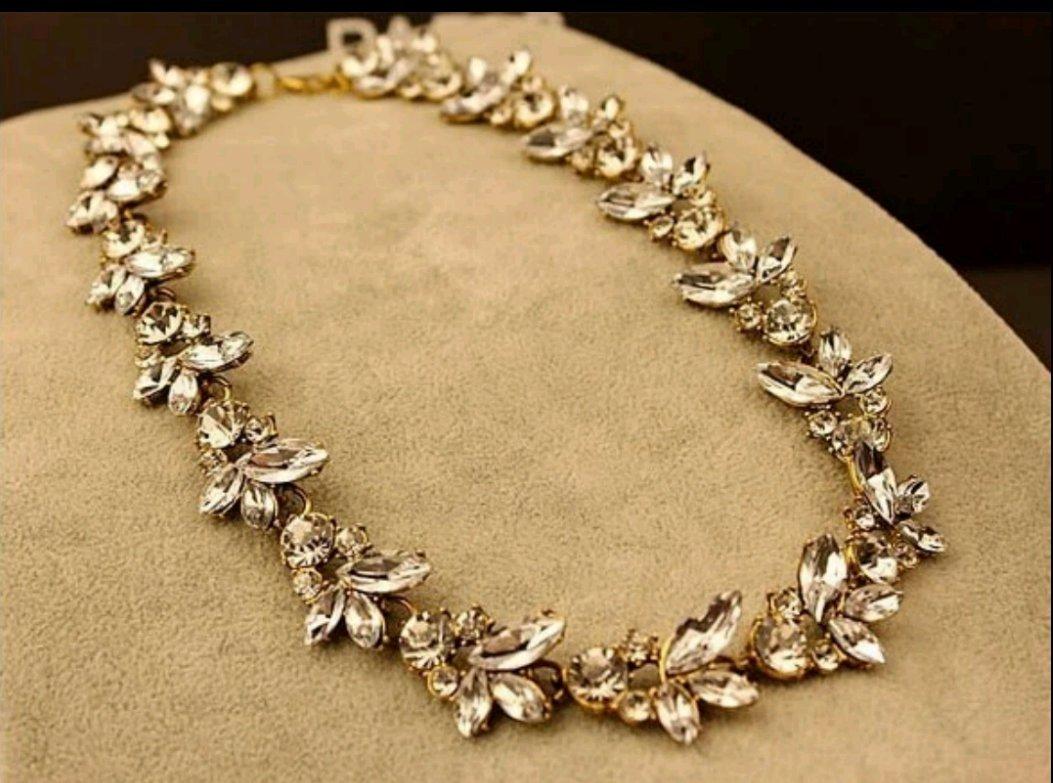 Acciaio inossidabile bijoux a piccoli prezzi for Piccoli acquari prezzi