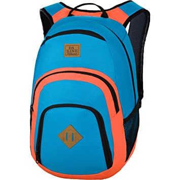 edd81b9fcb375 Dakine Campus Pack Small 25L Rucksack (Offshore)  Amazon.de  Koffer ...