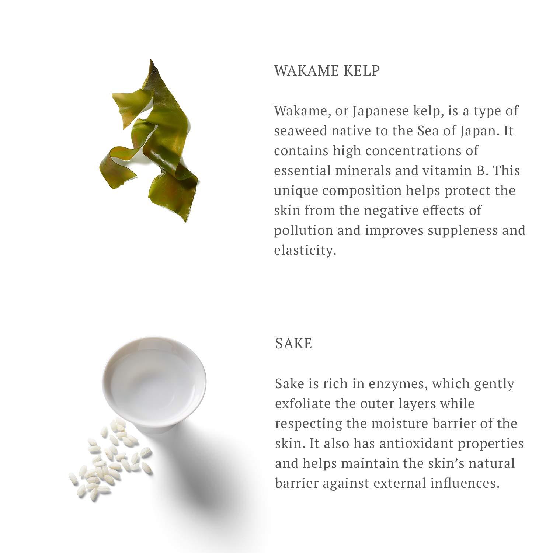 Rituals - The Ritual of Samurai 24H Active Hydrating Face ...