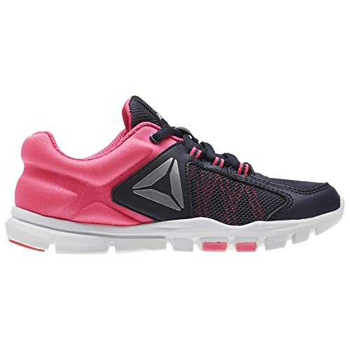 9 Fitness Femme Reebok Yourflex Train 0Chaussures De m8n0vwON