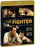 The Fighter  (Indimenticabili)