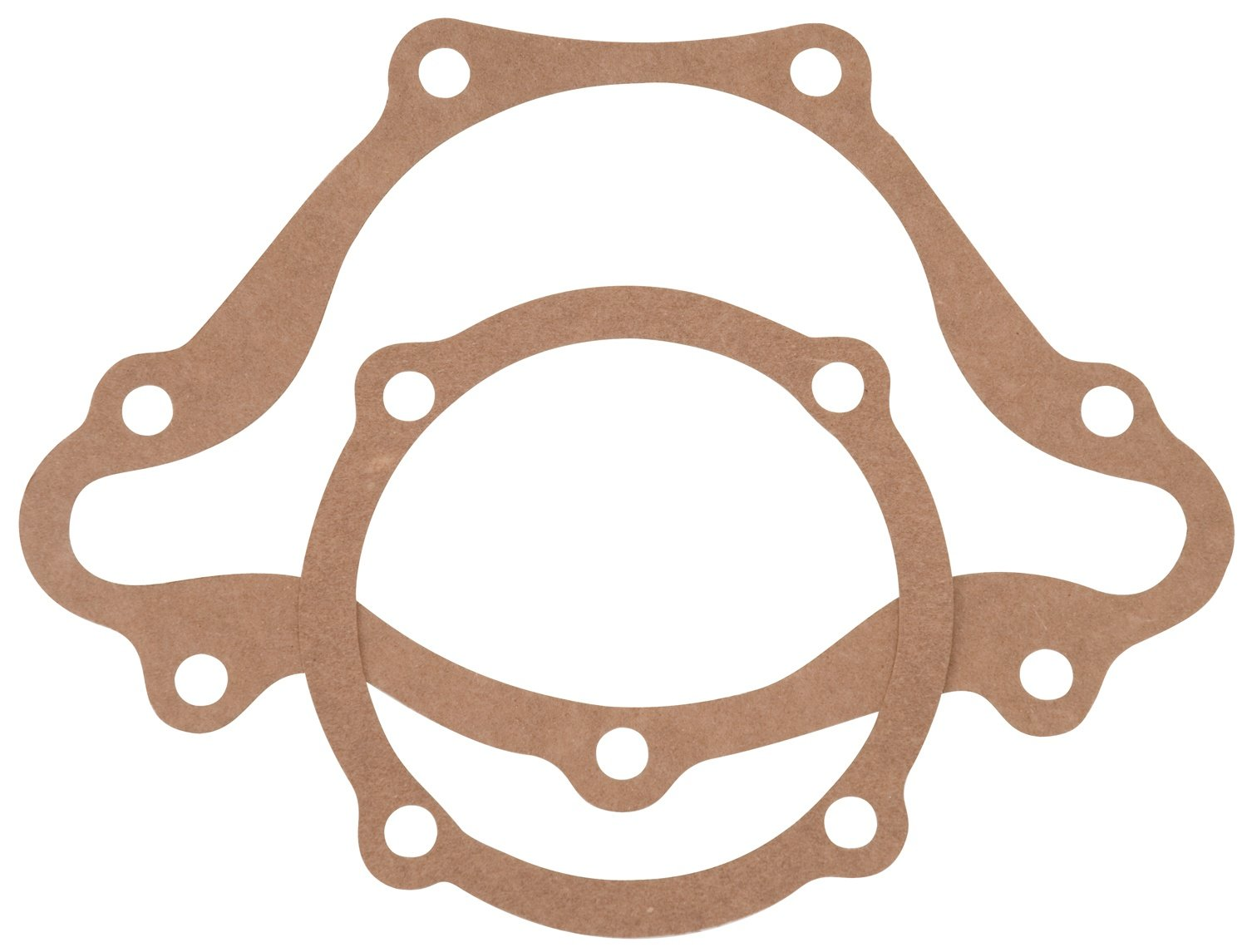 Edelbrock 7257 Water Pump Gasket Kit