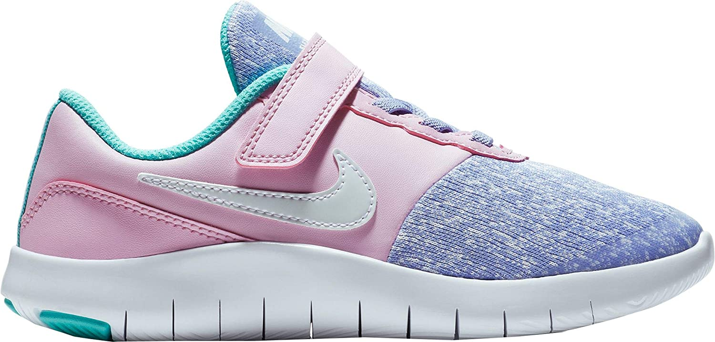 1c3af0dc6b913 Amazon.com  Nike Kids  Preschool Flex Contact Shoes  Sports   Outdoors