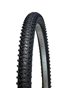 "Cubierta Neumatico Anti Pinchazos Antipinchazos Tecnología PRBB para Bicicleta de montaña MTB 29 "" x"