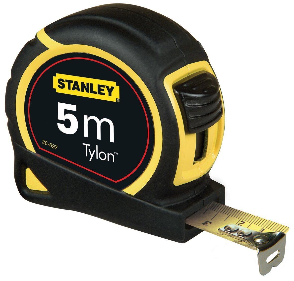 Cinta métrica Stanley por solo 7,91€