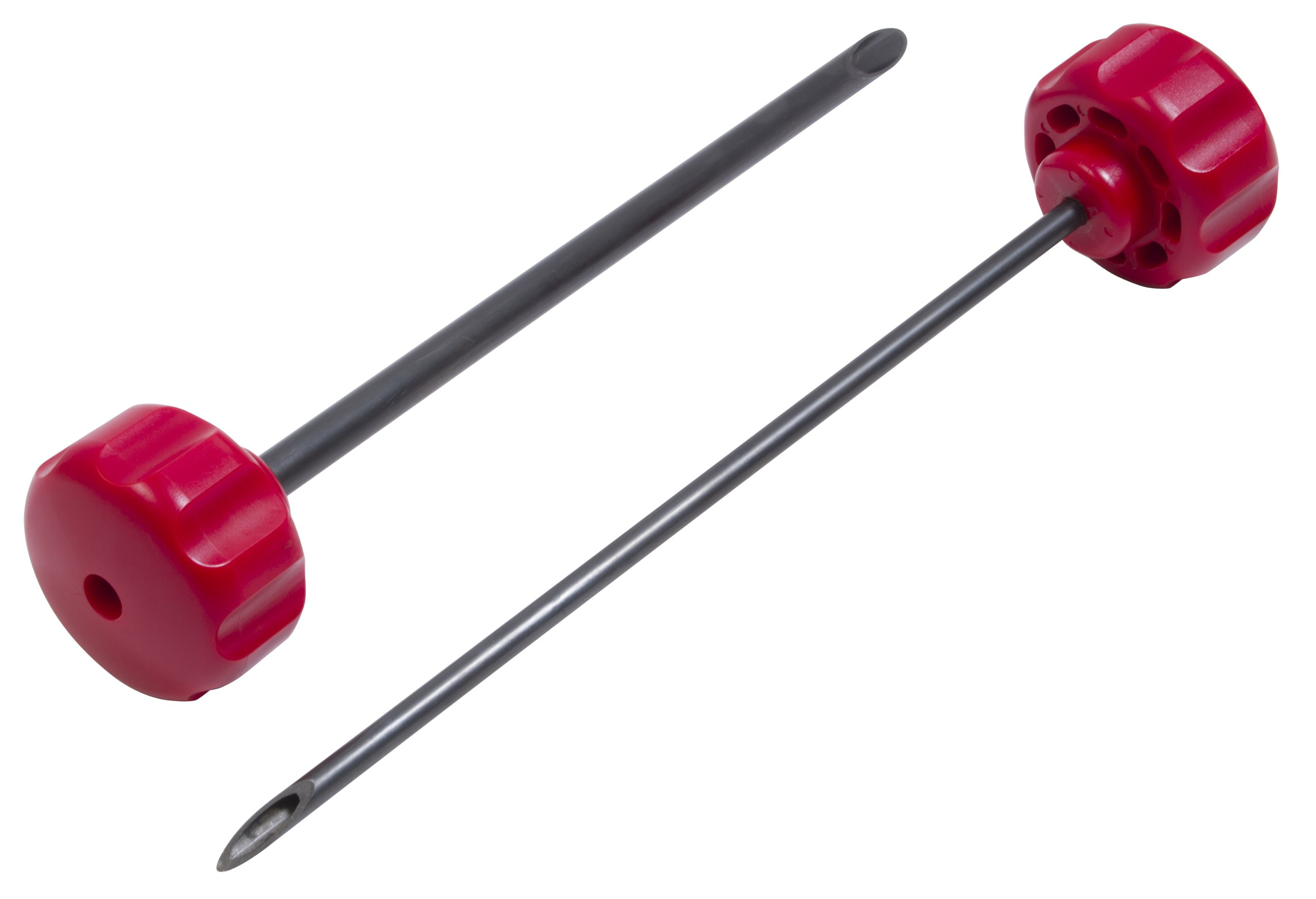 Lisle 61030 2-Piece Wire Inserter Combo Set
