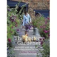 Parkinson, A: Pottery Gardener