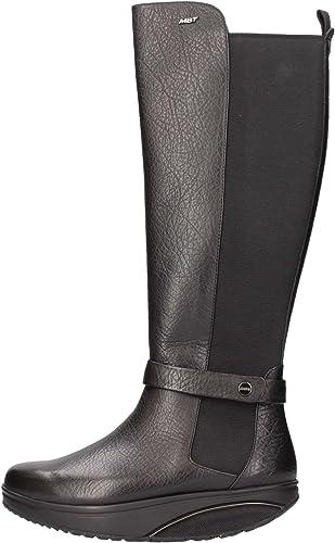 MBT Chelsea Boot W, Stivali Chelsea Donna: Amazon.it: Scarpe
