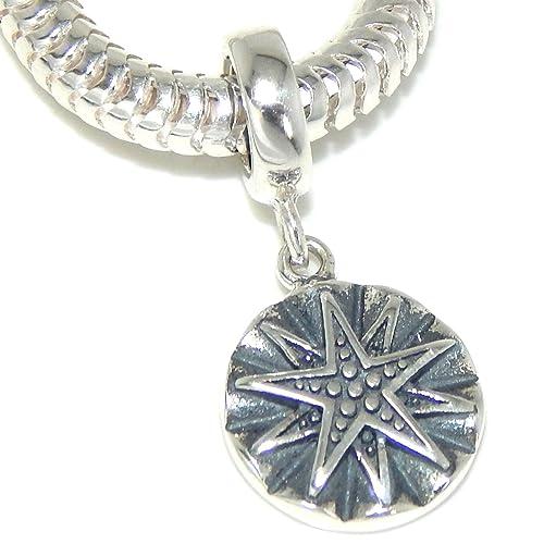 Sunny 925 Sterling Silver Star Bracelet Fine Jewelry
