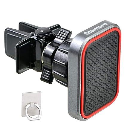 Amazon.com: Glamore - Soporte magnético universal para ...