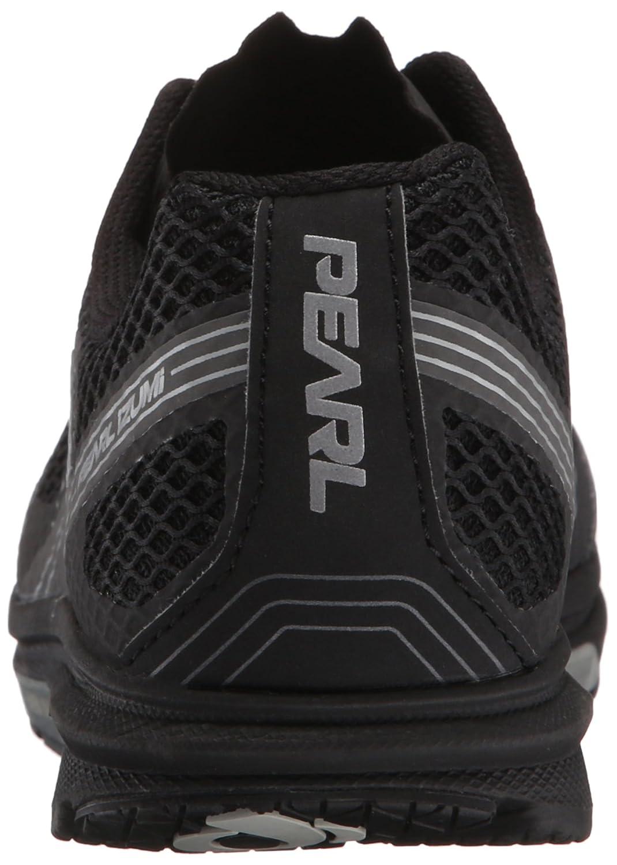 Pearl iZUMi Mens X-Road Fuel IV-M Cycling Shoe
