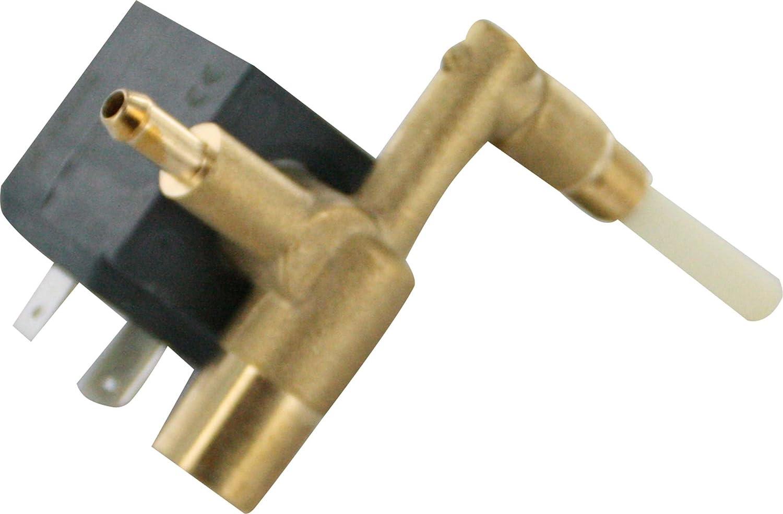 Electrovanne Centrale Vapeur CALOR GV7485 / 8110 / 8500 / 8800