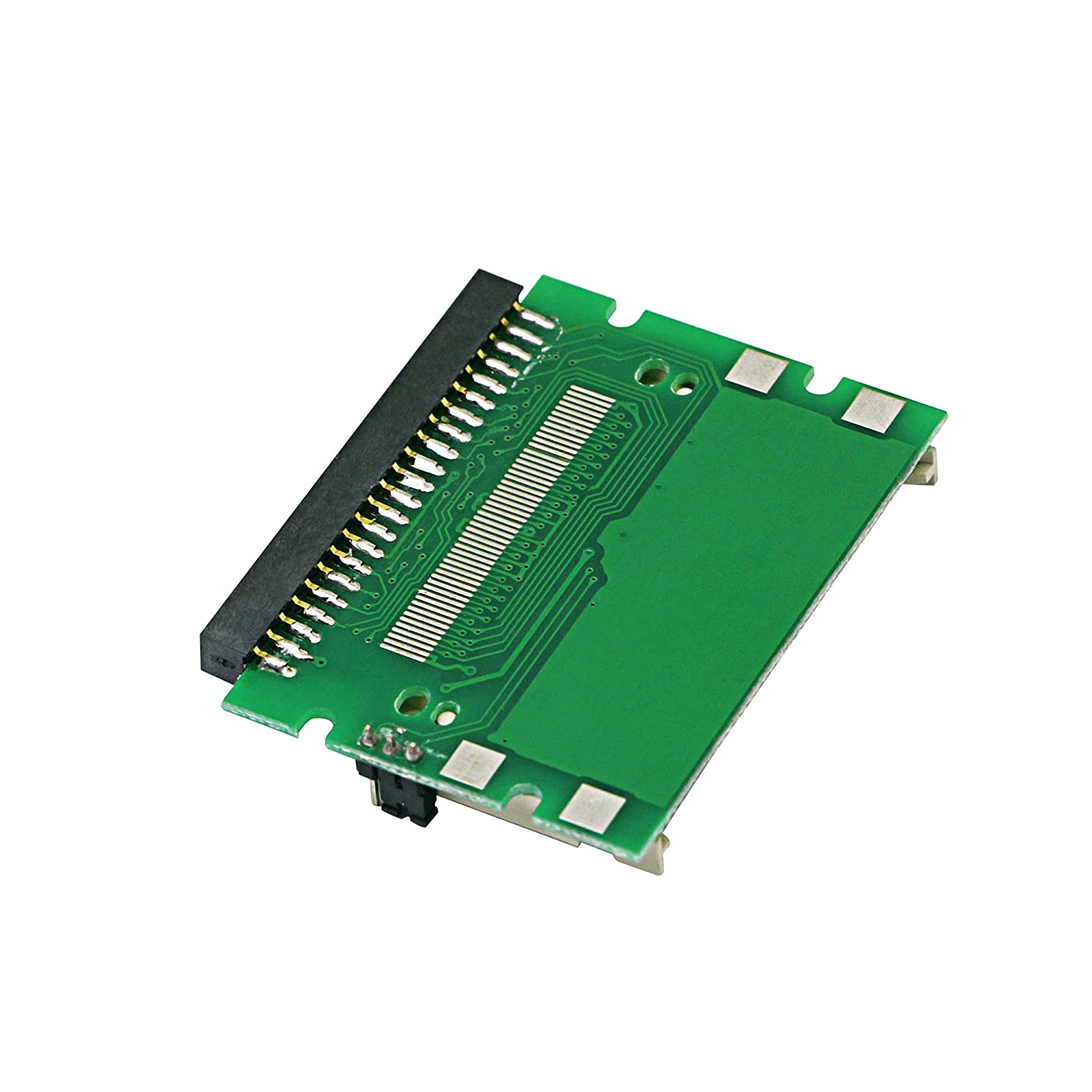 CF to IDE Converter  3.5IDE/Male  SinLoon CF to IDE Adapter CF ...