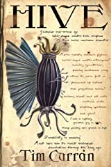 Hive Paperback