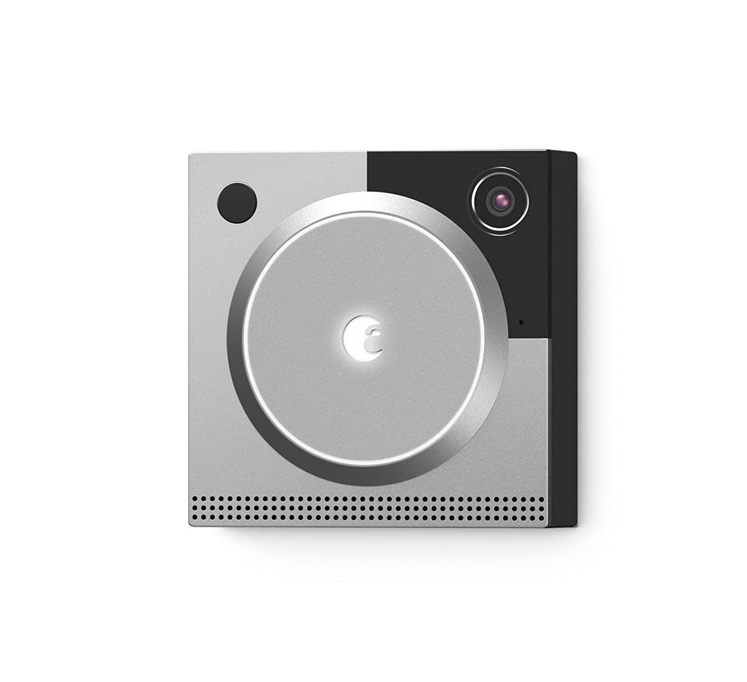 August Doorbell Cam Pro Black Friday Deals