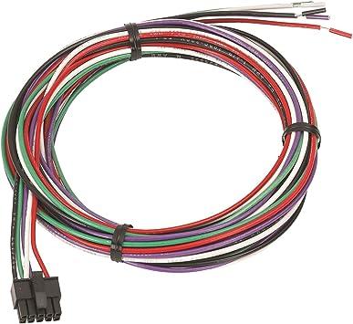 Amazon.com: Auto Meter P19373 Accessories Wire Harness: AutomotiveAmazon.com