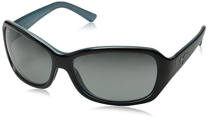 Sunglasses Glasses Jim City Tortoise Pearl Maui Womens jpzMSVULqG