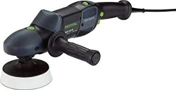 Festool RAP 150 featured image