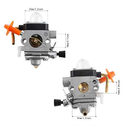 Calore Strizzacervelli GUAINA DIAMETRO 2:1 16mm Nero 1 METRI hss16//1 om0917