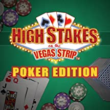 Online multiplayer strip poker