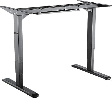 Star ergonomía se06e1fb eléctrica para marco de la mesa, elevación ...