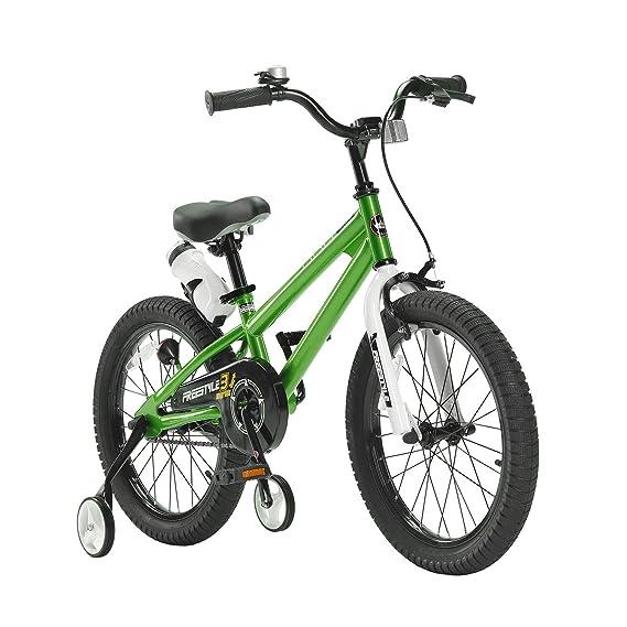 mountainbike 18 zoll test bestseller vergleich. Black Bedroom Furniture Sets. Home Design Ideas