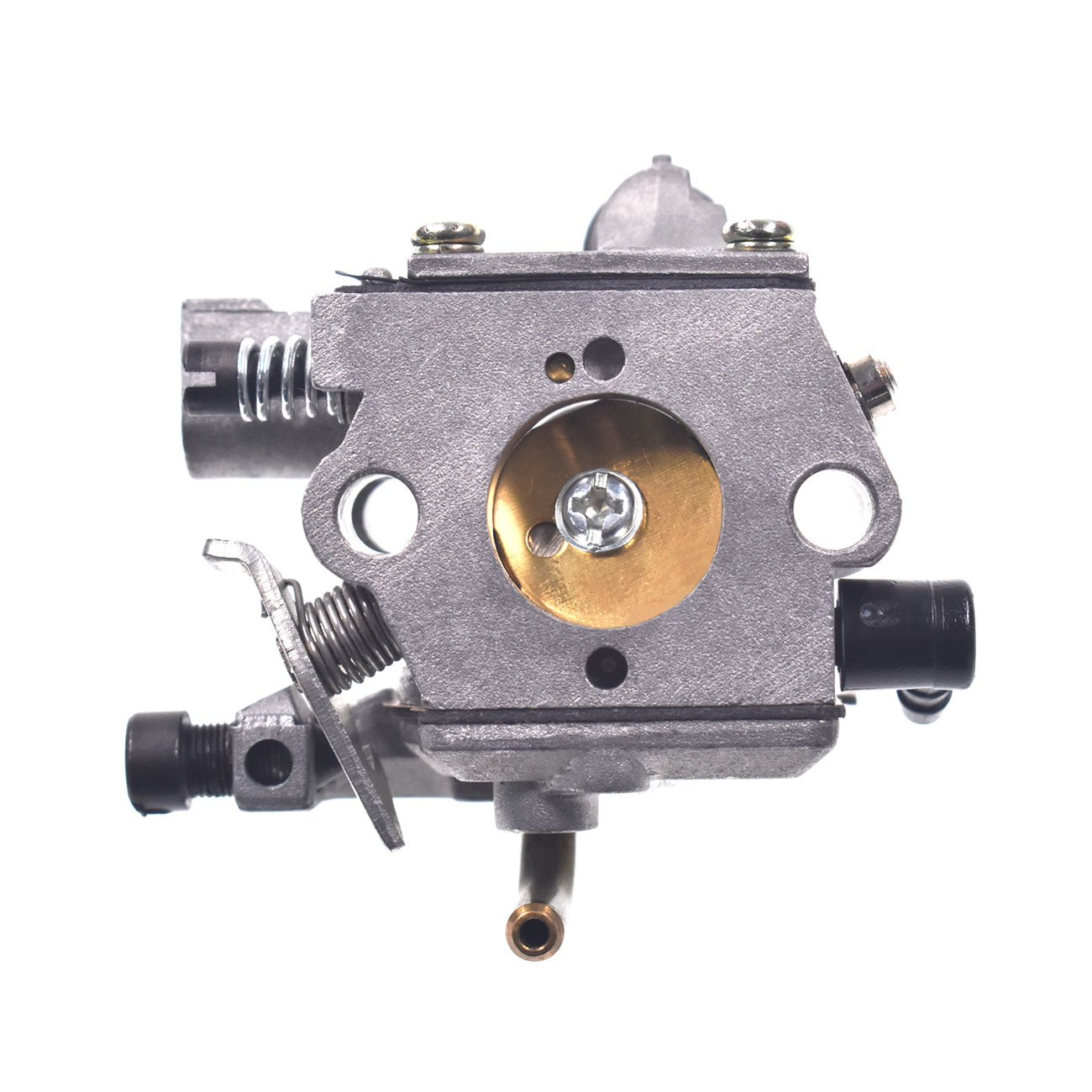 UAUS Carburetor For Fits STIHL 024 MS240 MS260 MS 240 260 Chainsaw Carb WT403B/11211200610/