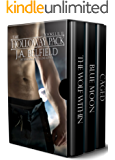 The Holloway Pack (Boxed Set): Books 1 - 3
