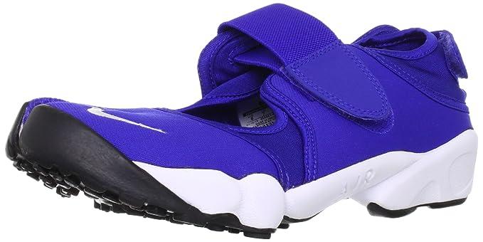 Bluewhite Schoenen 12 uk Rift Air Trainers Amazon Hyper Heren Nike IgYqwB8