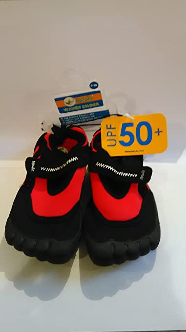 86e8fc77e3dd Amazon.com  Newtz Water Shoes  Shoes