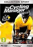 Pro Cycling Manager 2015 - silver