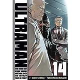 Ultraman, Vol. 14 (14)