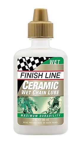 Best MTB Chain Lube